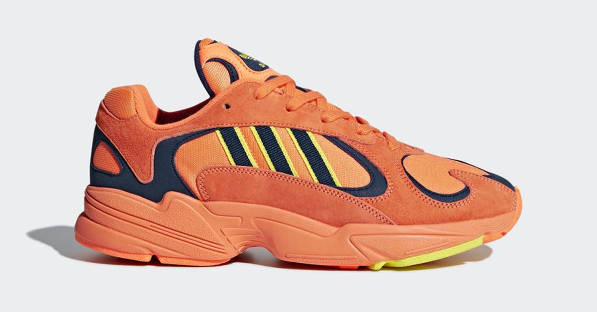 adidas Originals yung-1_2
