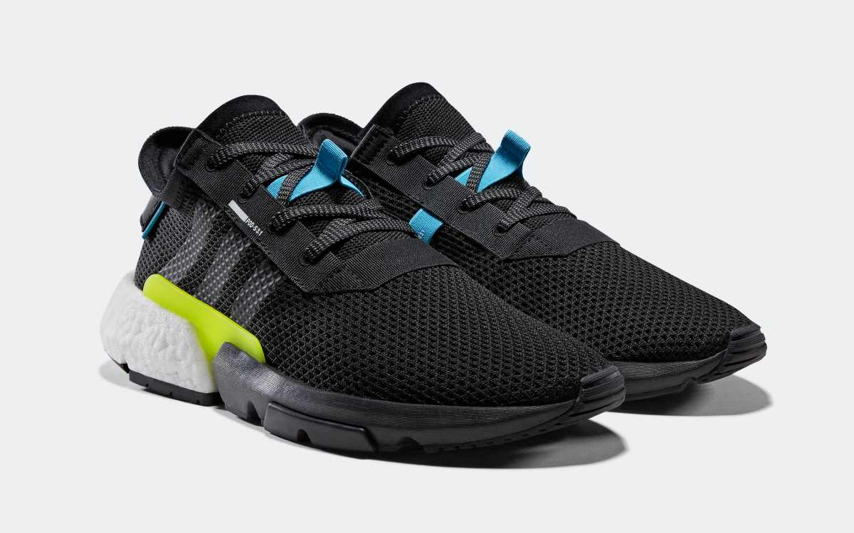 adidas-pod-system-aq1059-pair