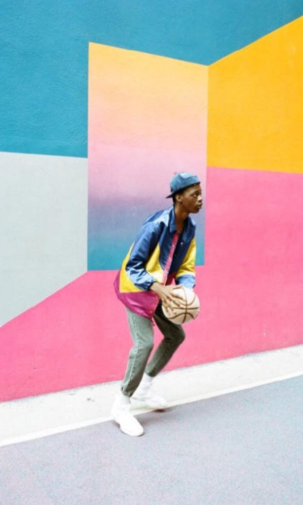 https—hypebeast.com-image-2018-06-pigalle-basketball-sunset-to-duperre-4