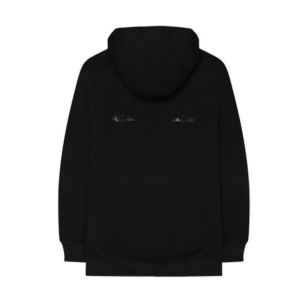 xxxtentacion-merchandise-available-06-640×640