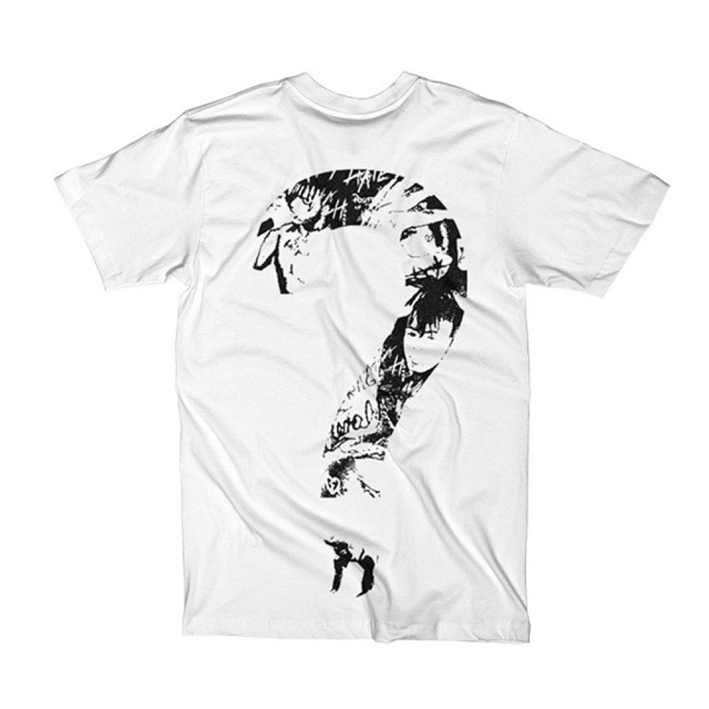 xxxtentacion-merchandise-available-10-640×640