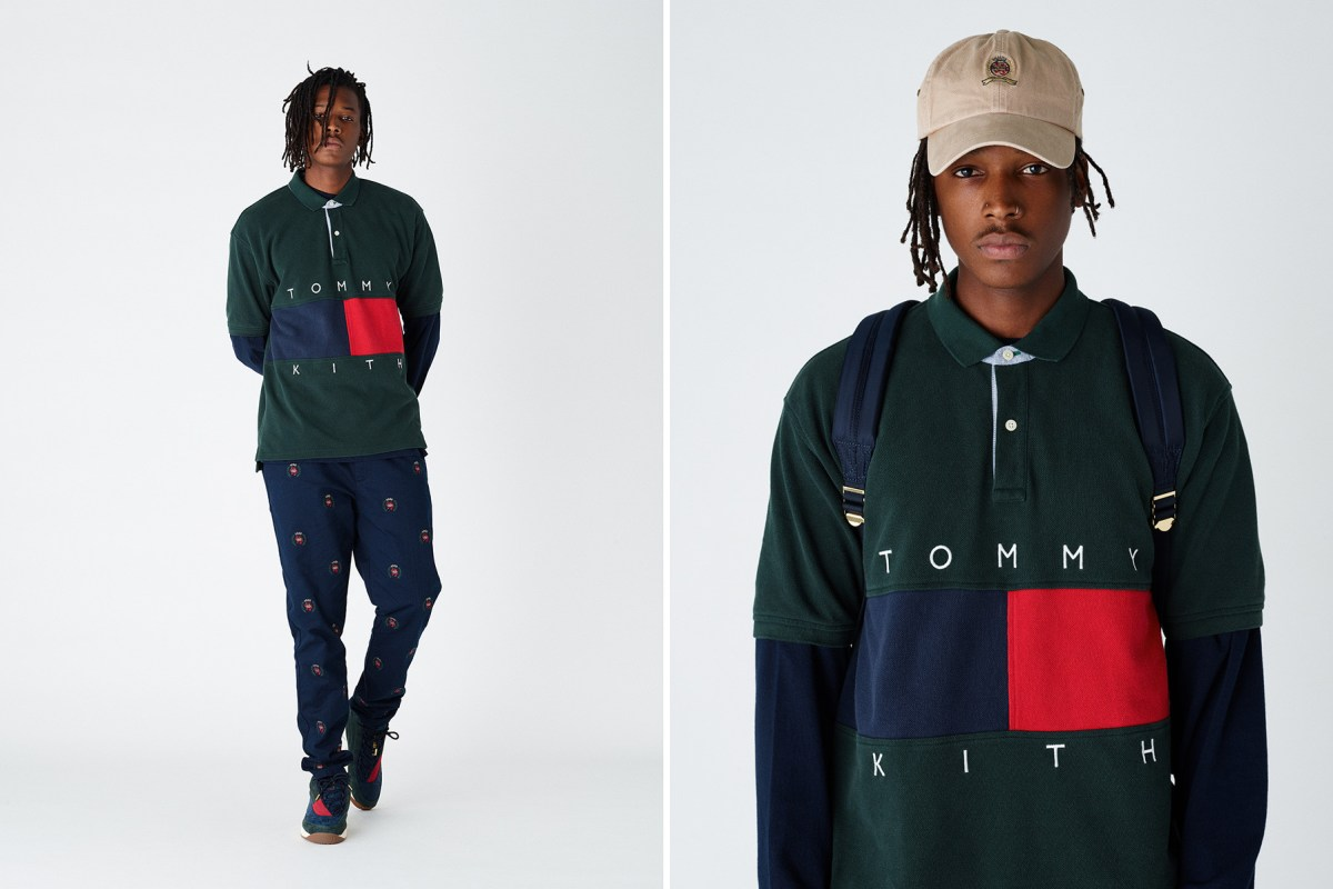 Tommy25