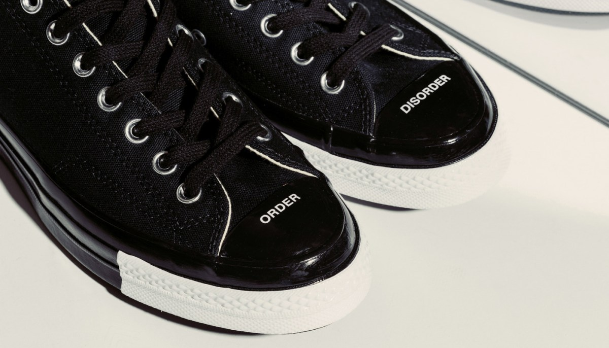 https_hypebeast.comimage201809converse-undercover-order-disorder-collection-details-10