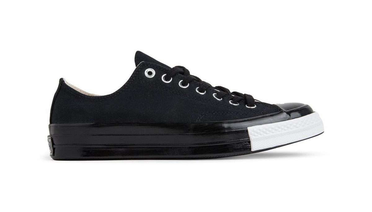https_hypebeast.comimage201809converse-undercover-order-disorder-collection-details-14