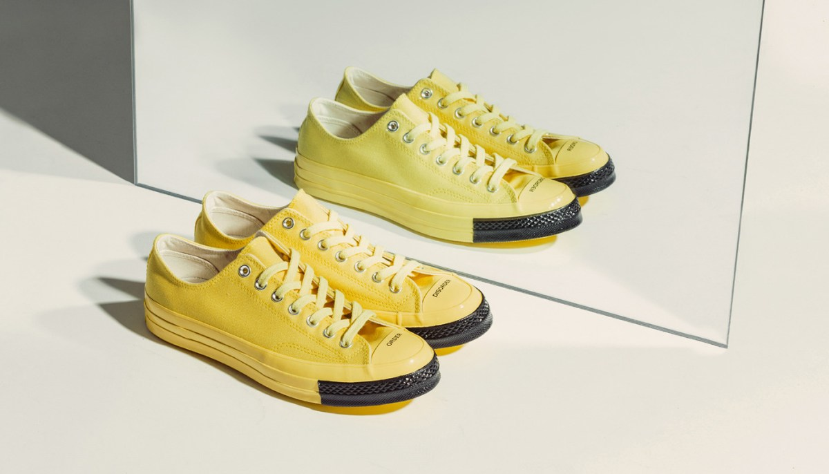 https_hypebeast.comimage201809converse-undercover-order-disorder-collection-details-3