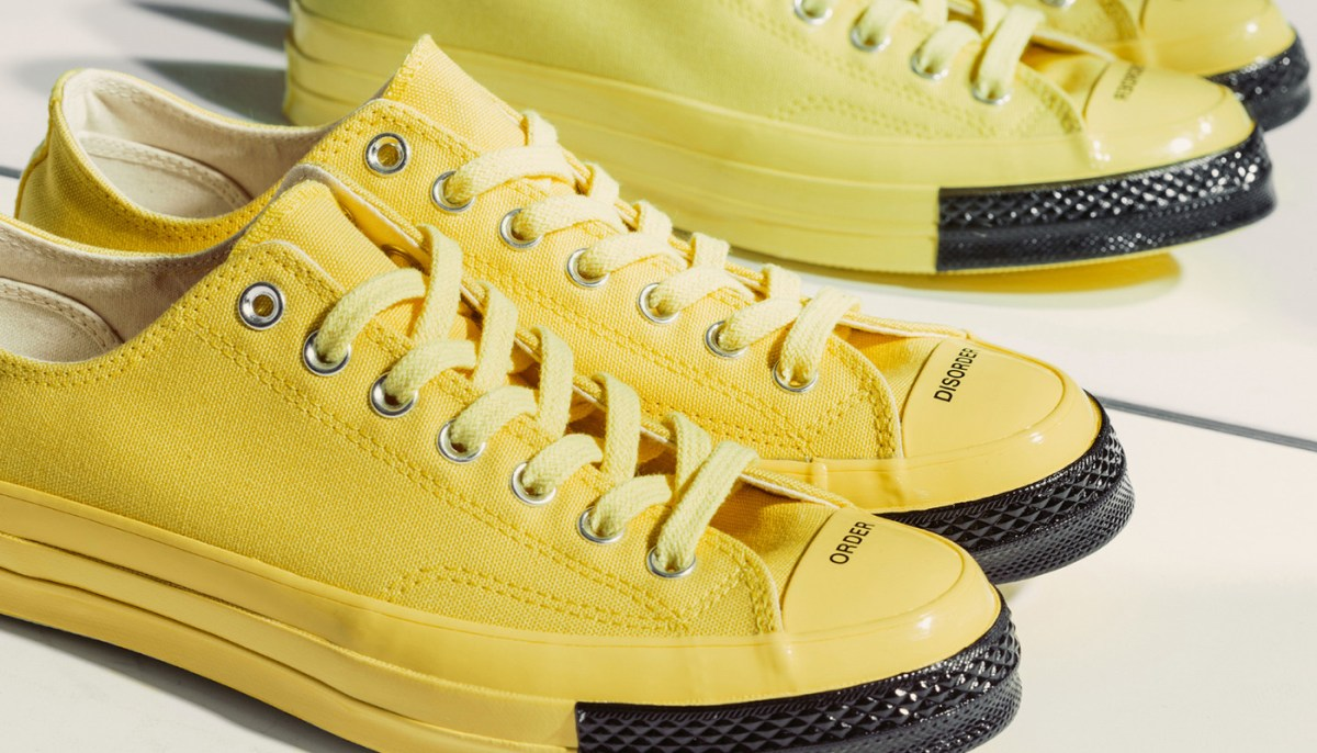https_hypebeast.comimage201809converse-undercover-order-disorder-collection-details-4