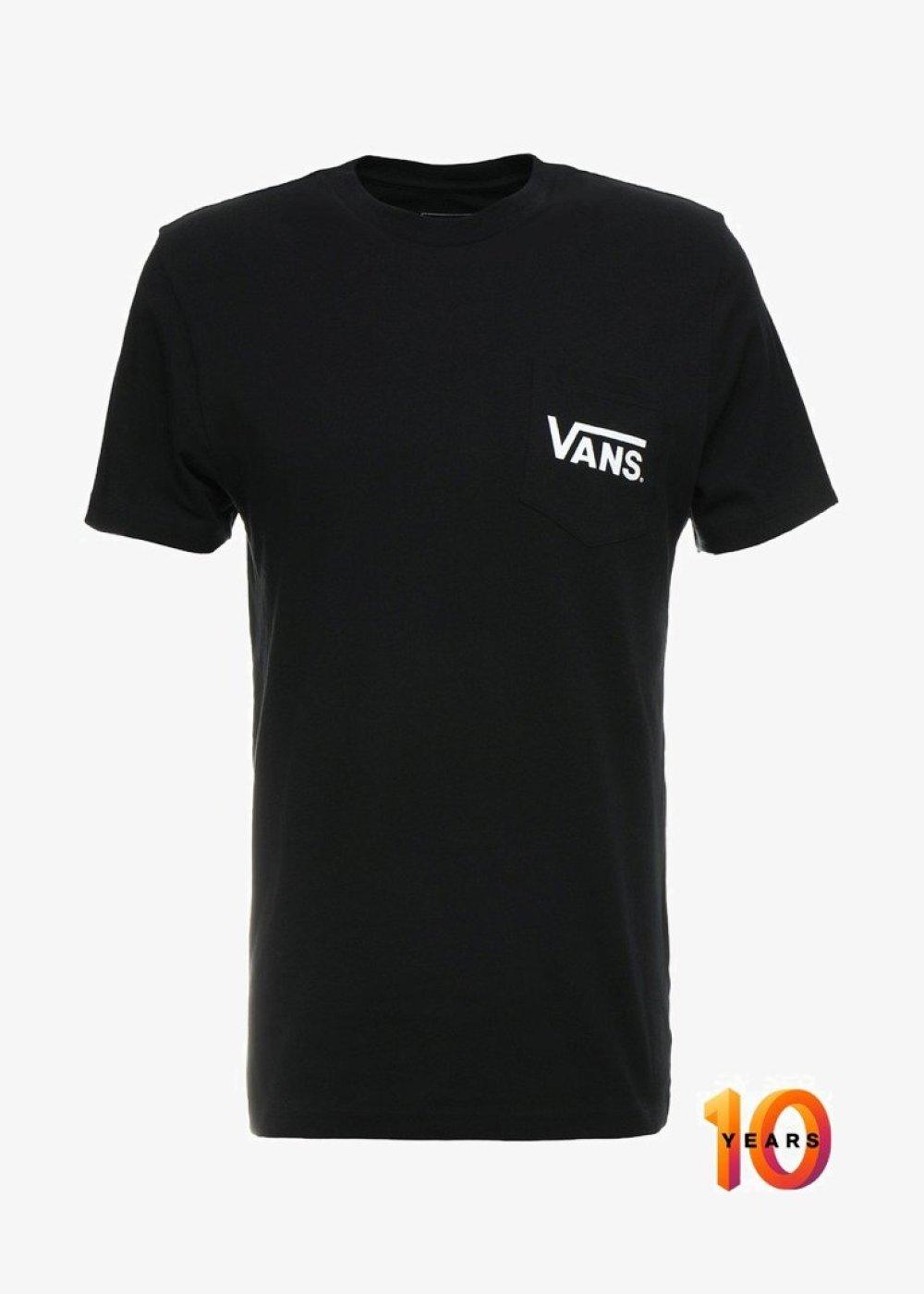 VA222O03O-Q12@14