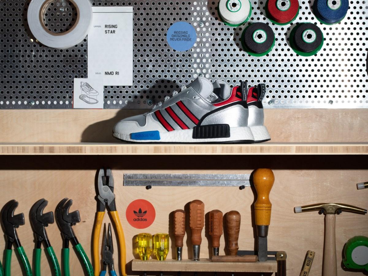 adidas_nevermade_003_pair