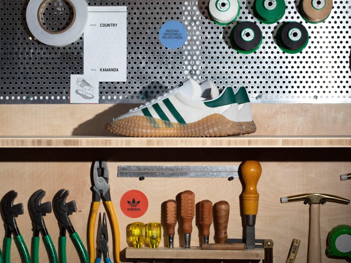 adidas_nevermade_004_pair