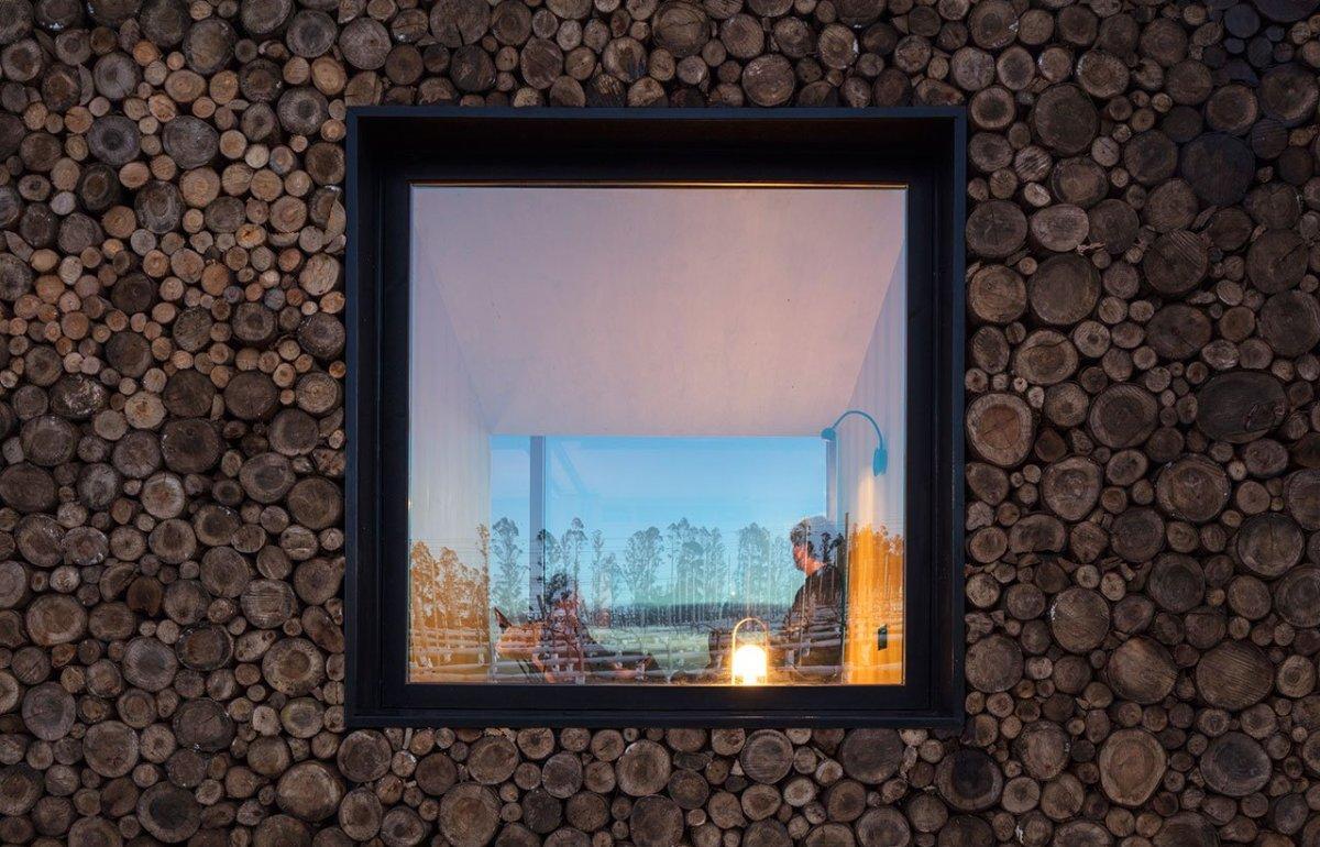 f5_sacromonte_landscape_hotel_pueblo_eden_maldonado_uruguay_mapa_arquitectos_yatzer