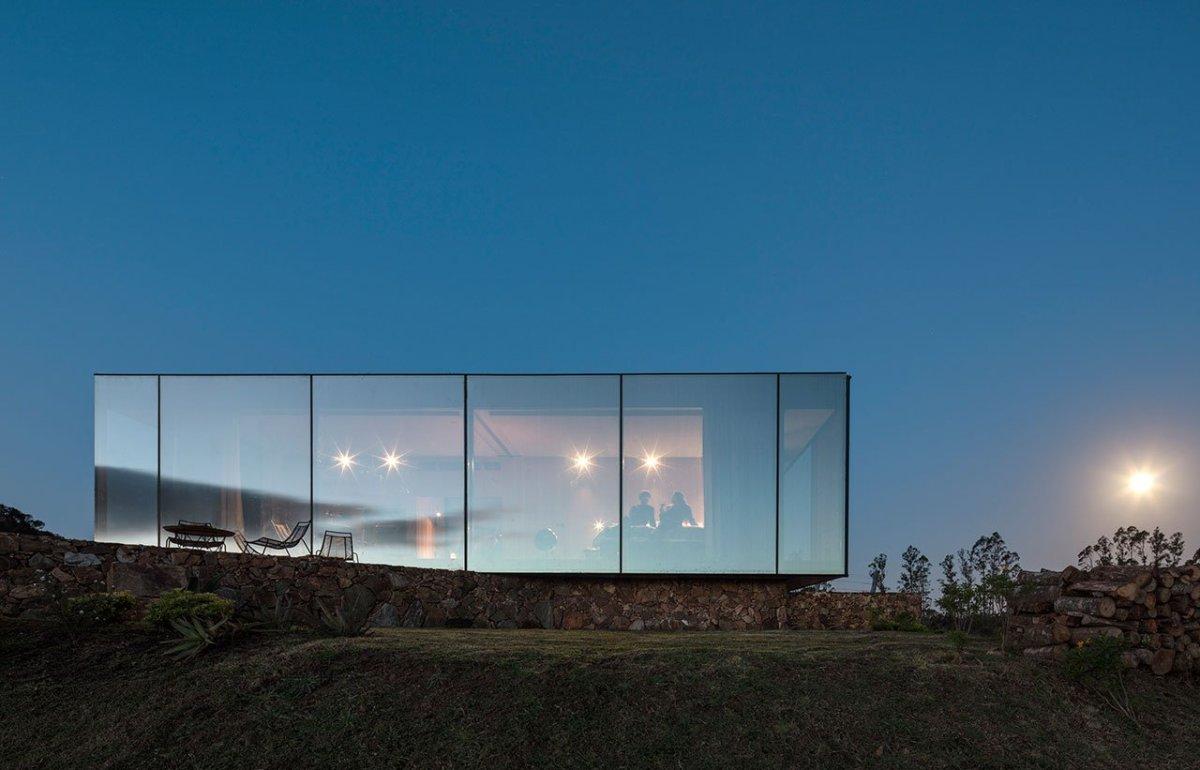 f7_sacromonte_landscape_hotel_pueblo_eden_maldonado_uruguay_mapa_arquitectos_yatzer