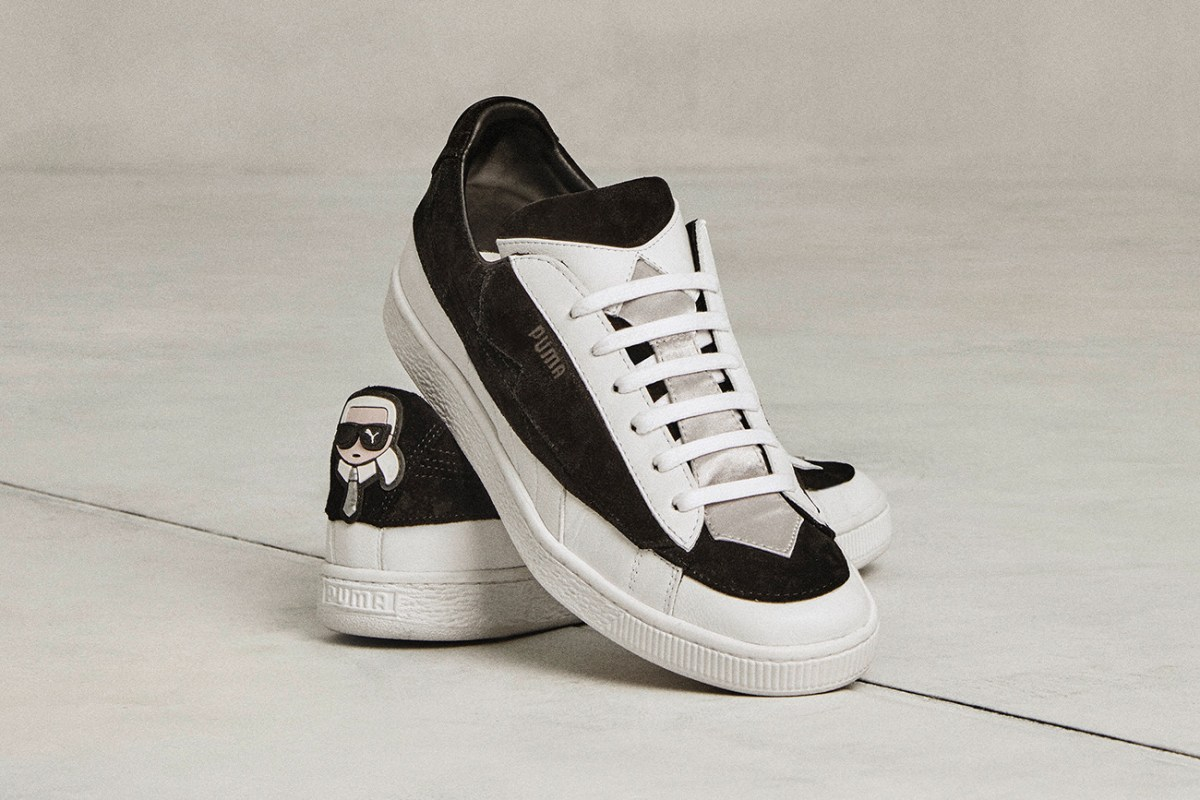 https_hypebeast.comimage201810karl-lagerfeld-puma-suede-50-apparel-collection-release-009