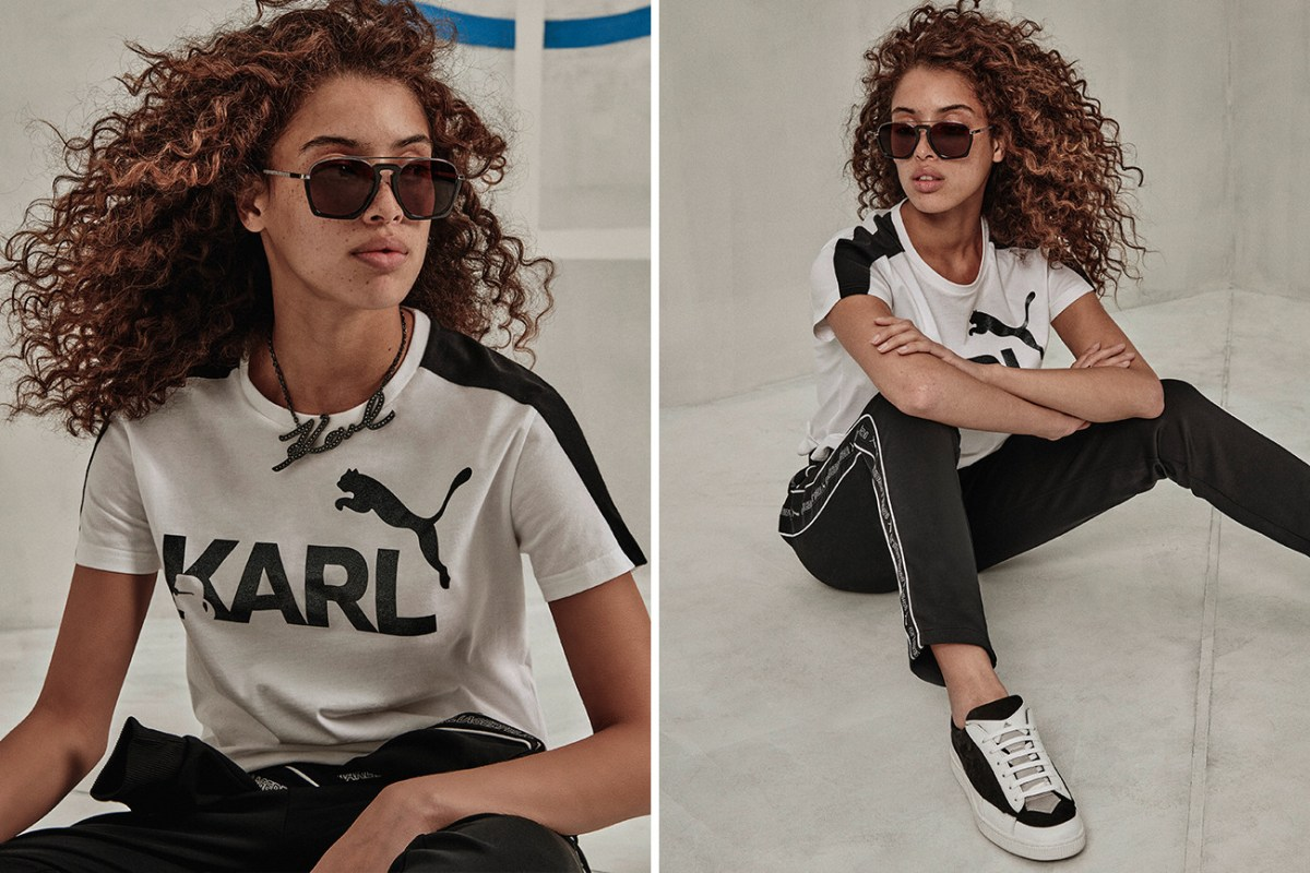 https_hypebeast.comimage201810karl-lagerfeld-puma-suede-50-apparel-collection-release-011