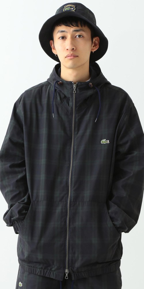 https_hypebeast.comimage201810lacoste-beams-fall-winter-2018-collection-1