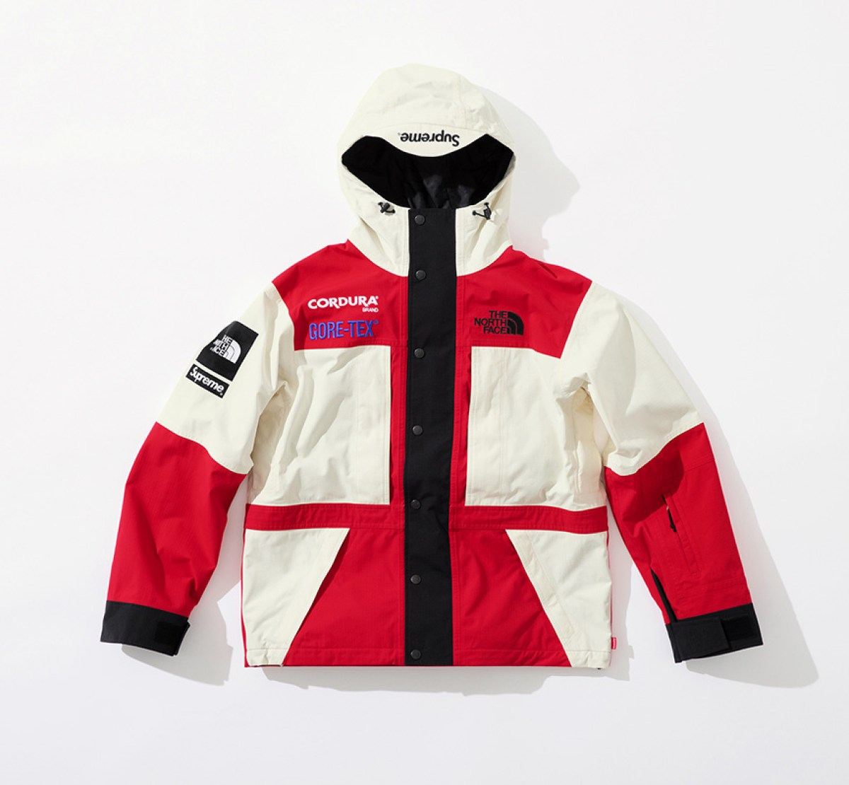 supreme-the-north-face-fw18-05