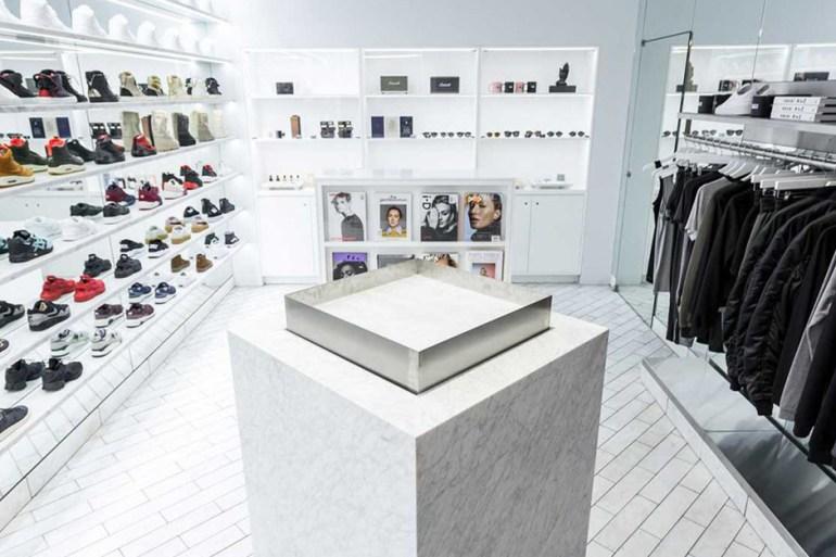 Shop streetwear soldes hiver 2021