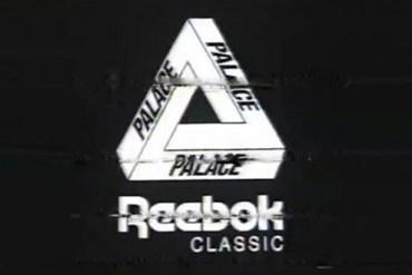 reebok palace