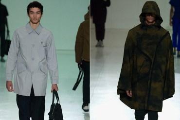 a-cold-wall fashion week milan