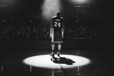 kobe bryant documentaire nba