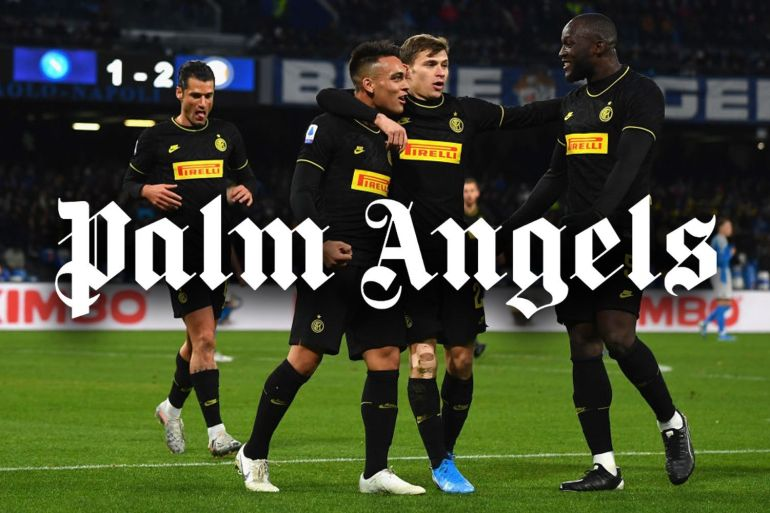 inter milan palm angels