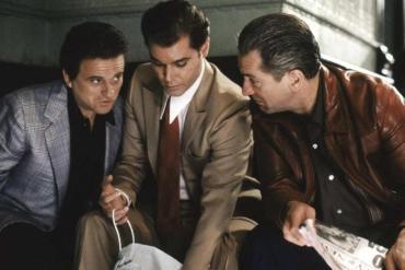 meilleurs films années 1990 classement