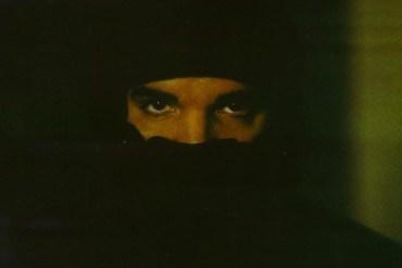 drake album mixtape surprise dark lane demo tapes