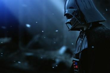 star wars film classement