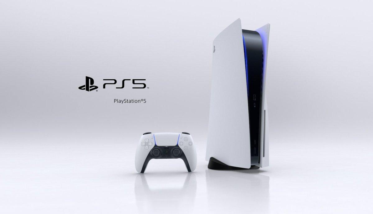 playstation 5 PS5 images infos date de sortie prix officielles leak fuite prix date de sortie caractéristiques techniques prix quantités playstation