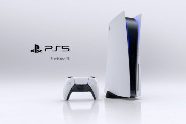 playstation 5 PS5 images officielles leak fuite prix date de sortie caractéristiques techniques prix quantités playstation