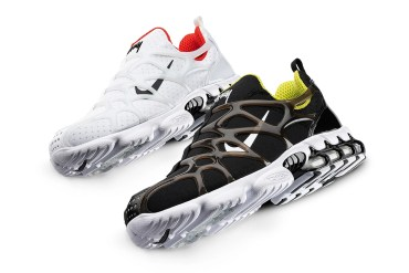 nike stussy air zoom kukini sneakers collection