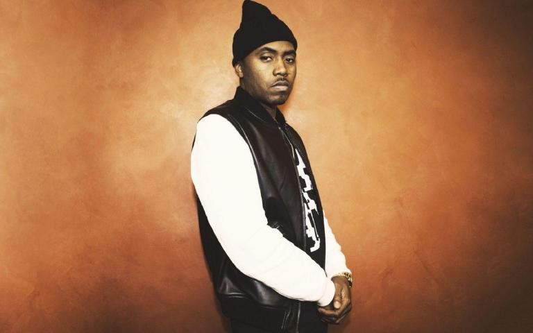 nas albums king's disease investissement 200 millions