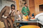 gucci campagne a$ap rocky tyler, the creator