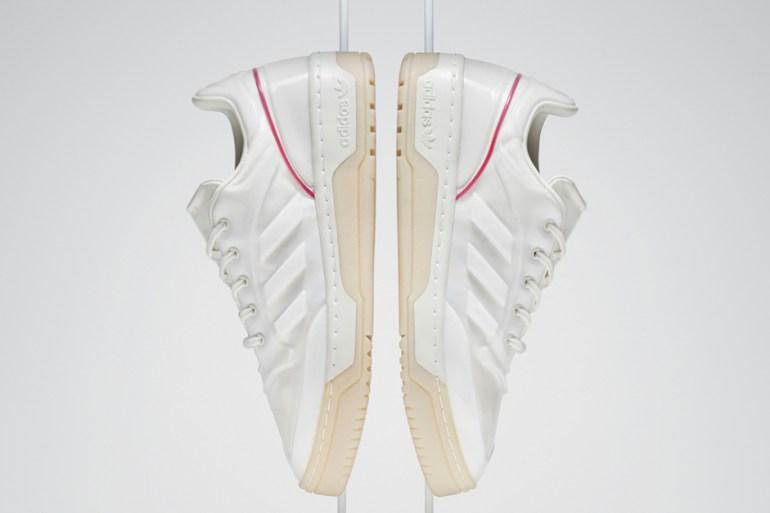 Adidas Craig Green Collaboration Collection