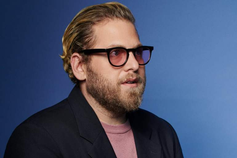 jonah hill joaquin phoenix documentaire netflix