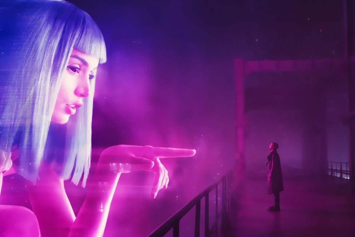 cyberpunk mode tendance musique