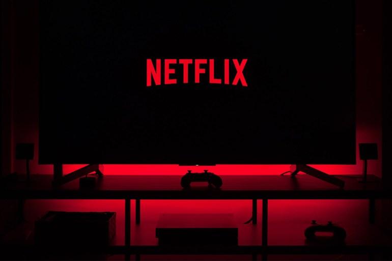 netflix streaming consommation énergétique