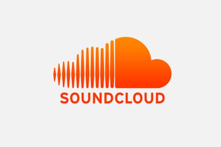 soundcloud rémunération artistes