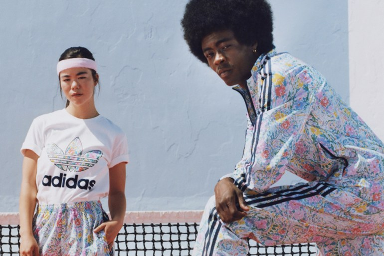 noah adidas originals collection collaboration