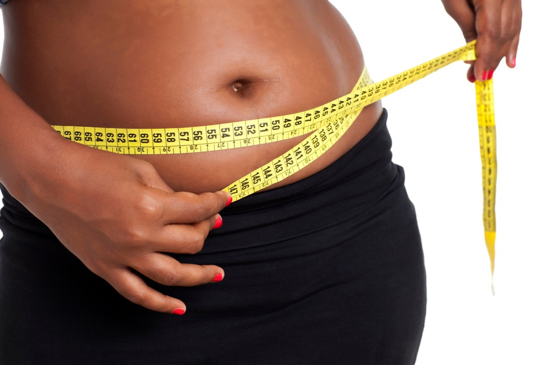 Effective And Amazing Ways To Lose Belly Fat - VIEWS.NG