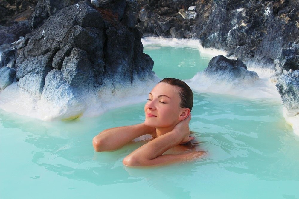 10 REASONS WHY ICELAND IS INCREDIBLE