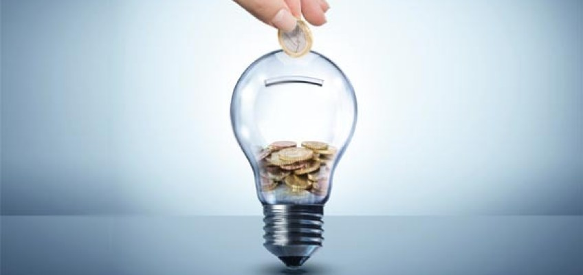 3 business energy mistakes you may be making