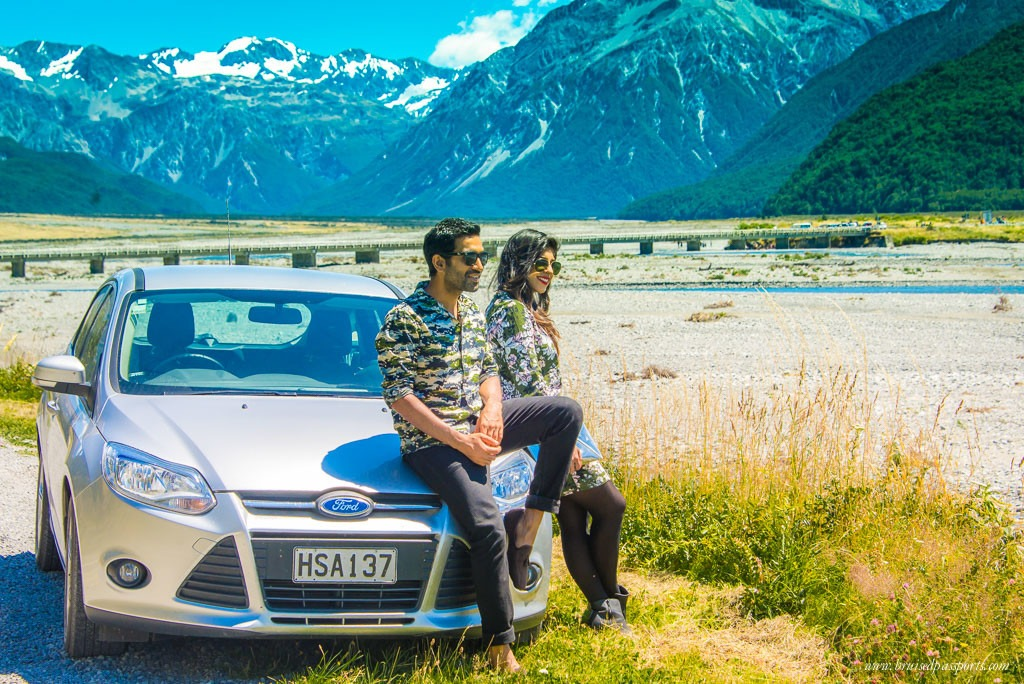 3 Tips for Prepping Your Car For A Long Road Trip