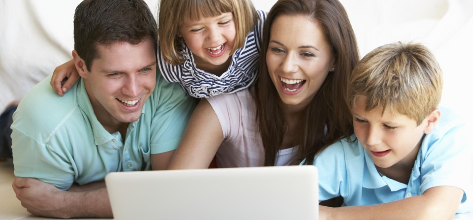 Family Travel Planning: Pleasing Children of Different Ages, Stages and Interests