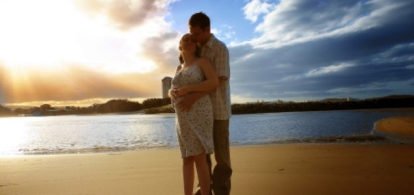 Tips For Having Fun On Vacation While Pregnant
