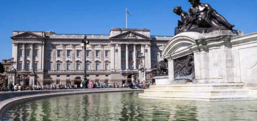 10 Attractions not to miss in London