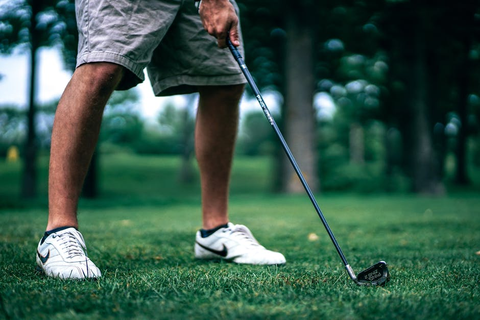 How You Can Get Great Deals on Golf Travel Packages