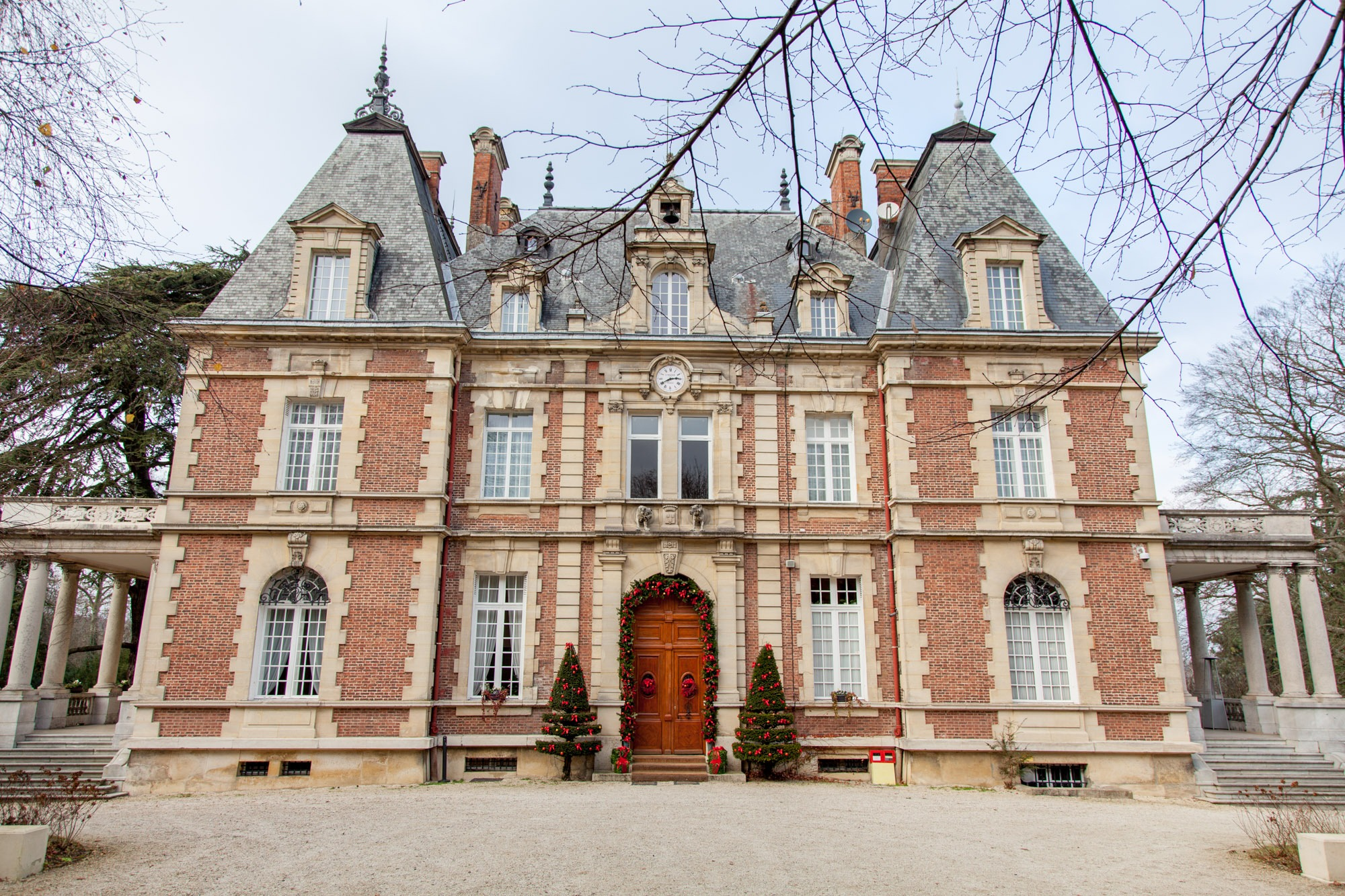 5 unusual accommodation options for your next stay in France