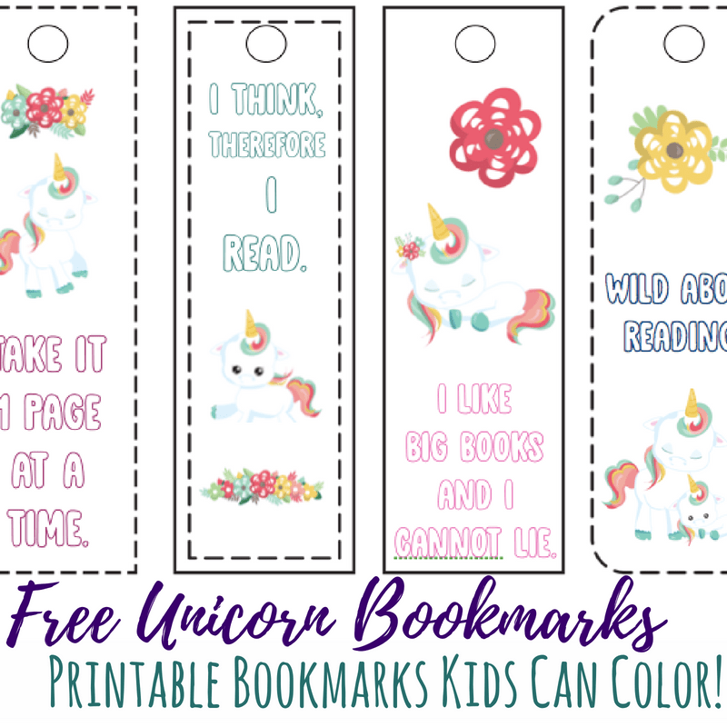 picture about Printable Bookmarks for Kids referred to as Cost-free Printable Wintertime Bookmarks Toward Shade