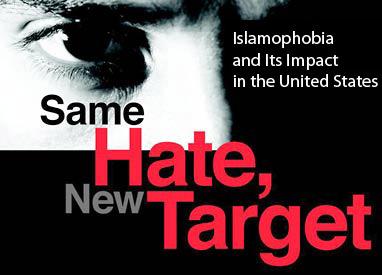 Bigotry Viewsfromtheoortcloud