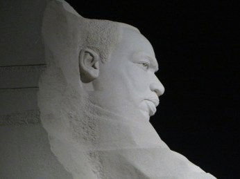 lisa-vanraemdonck-mlk-memorial-2
